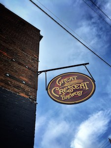 GreatCrescent (1)