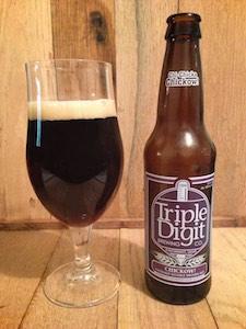 Beer-TripleDigit-Chickow