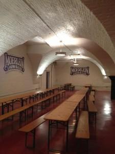 Photo courtesy of Cincinnatiusa.com