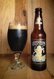 Beer-Listermann-Nutcase