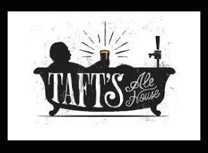 TaftsAleHouse-Logo