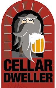 CellarDweller-Logo
