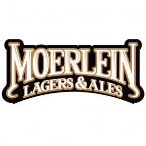 Moerlein-Logo