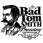 Friday Flights @ Bad Tom Smith Brewing @ Bad Tom Smith Brewing | Cincinnati | Ohio | United States
