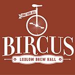 """""""Bircus"""""""
