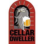 Cellar Dweller