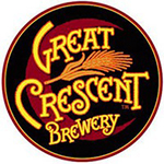 Great Crescent Brewing