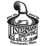 Festivus Mug Club @ Listermann @ Listermann Brewing Company | Cincinnati | Ohio | United States