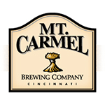Wings and Trivia @ Mt. Carmel @ Mt. Carmel Brewing | Cincinnati | Ohio | United States