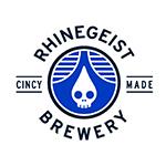 Rhinegeist Brewing