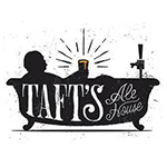 Trivia Night @ Taft's Ale House @ Taft's Ale House | Cincinnati | Ohio | United States
