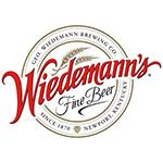 Wiedemanns Brewing