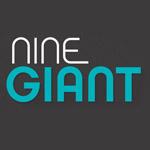 Nine Giant's Grand Opening @ Nine Giant   Cincinnati   Ohio   United States