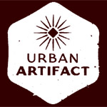 Tap Tuesday @ Urban Artifact @ Urban Artifact Brewing | Cincinnati | Ohio | United States