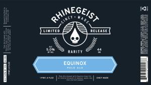 Rhinegeist-Equinox
