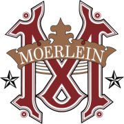 $8 Growler Fills @ Moerlein Malt House @ Moerlein Lager House | Cincinnati | Ohio | United States