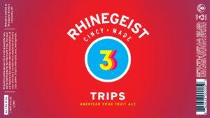 Rhinegeist Trips