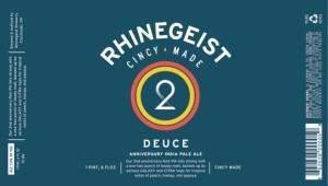 Rhinegeist-Deuce-Label