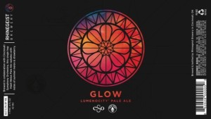 Rhinegeist-Glow