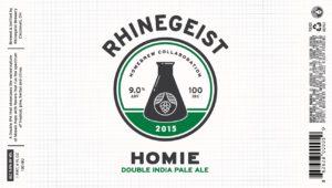 Rhinegeist-Homie2015