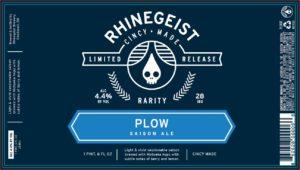 Rhinegeist-Plow-Label