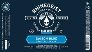 Rhinegeist-SaisonBlue-Label