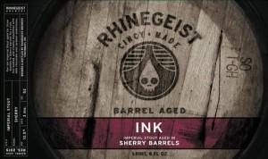 Rhinegeist-SherryInk