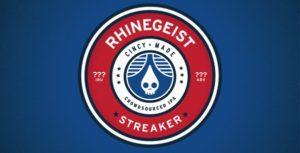 RhinegeistStreaker