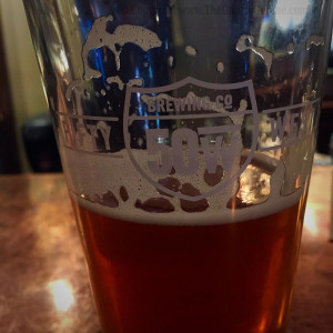 FiftyWestBrewingCo - 6