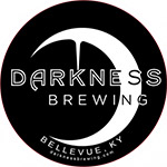 Darkness Brewing