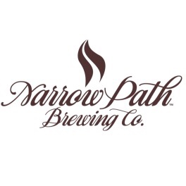 Narrow Path Brewing