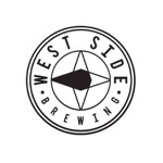 Live With West Side Brewing - Cincy Brewcast Volume 3 Episode 19