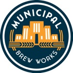 Municipal Brew Works