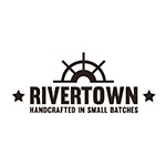 Sunday Funday @ Rivertown @ Rivertown Brewing Barrel House | Cincinnati | Ohio | United States