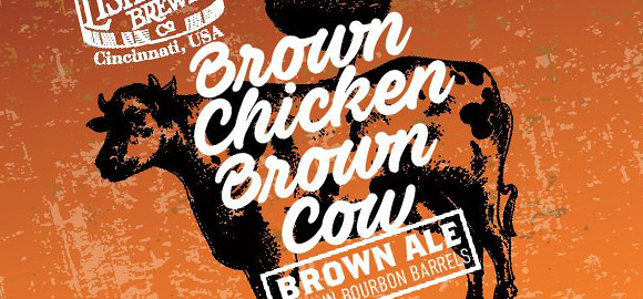 BrownChickenBrownCowCover