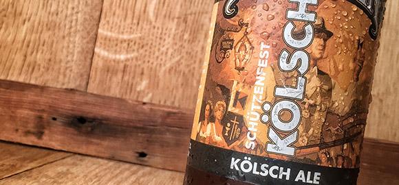 Moerlein-Kolsch-Cover
