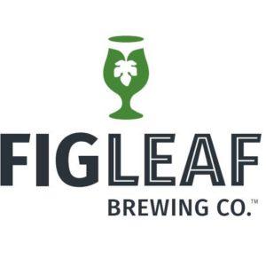 FigLeafLogo
