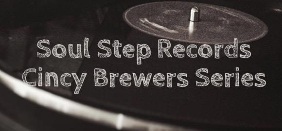 Cincy Brewers Series