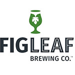 Trivia Night @ FigLeaf @ FigLeaf Brewing | Middletown | Ohio | United States