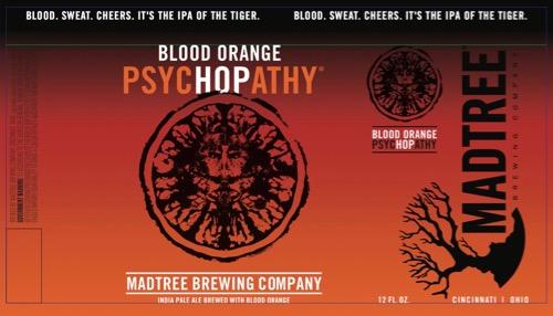 madtree-bloodorangepsychopathy-label