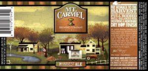 mt-carmel-harvestale-artwork