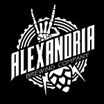 Alexandria Brewing