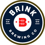 Firkin Friday @ Brink Brewing @ Brink Brewing | Cincinnati | Ohio | United States