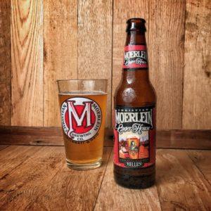 Brewery U2013 Christian Moerlein Beer U2013 Lager House Helles Style U2013 Helles Lager  ABV U2013 5.2%