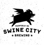 Swine City Brewery