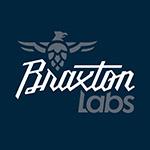 @ Braxton Labs | Bellevue | Kentucky | United States