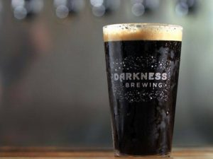 Anniversary Party @ Darkness Brewing @ Darkness Brewing | Bellevue | KY | United States