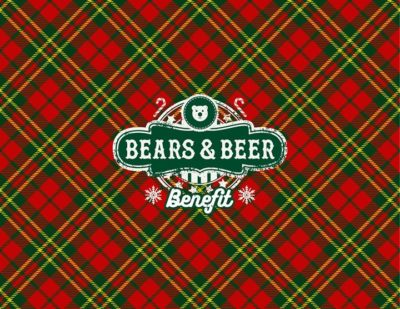 Bears & Beer Benefit for St Joseph Orphanage @ Braxton Brewing Company | Covington | KY | United States
