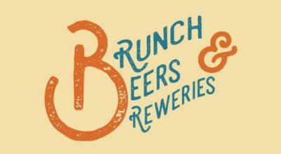 Brunch, Beers, & Breweries @ Christian Moerlein Brewing Co. | Cincinnati | OH | United States