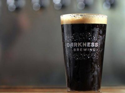 All Day Happy Hour @ Darkness Brewing | Bellevue | KY | United States